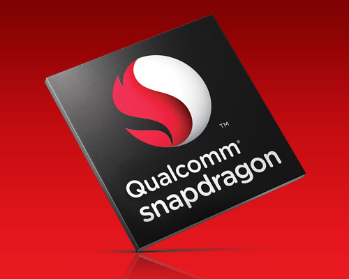 Qualcomm Snapdragon 820 Processor