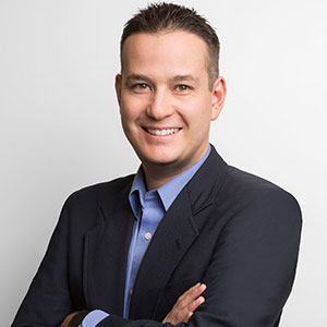 Content Analytics VP Kenji Gjovig