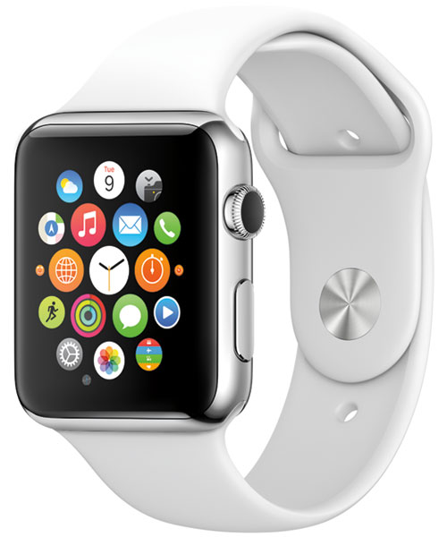 apple-watch-launch