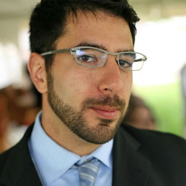 ashkan-soltani-ftc-chief-technologist
