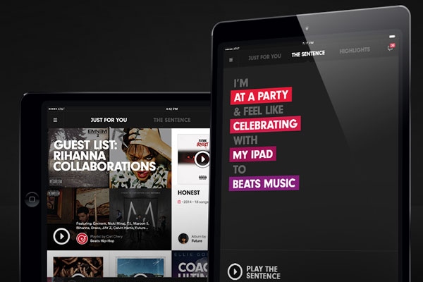 apple-beats-music
