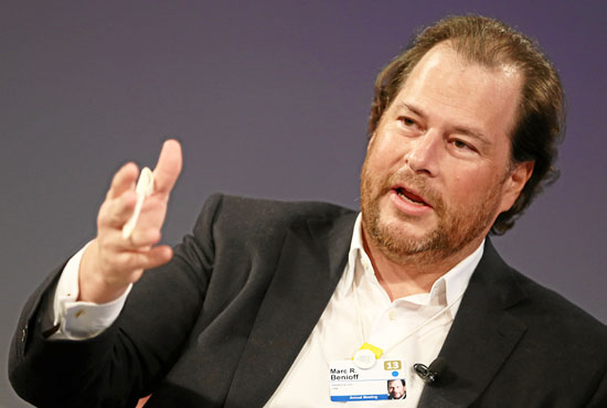 salesforce-q3-earnings-record-share-price-ceo-marc-benioff