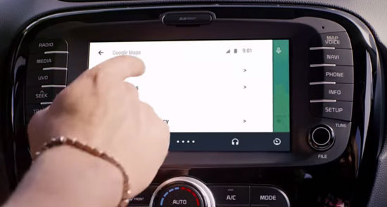 smart-home-connected-car