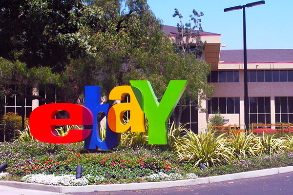 ebay and square have teamed to offer sellers business financing
