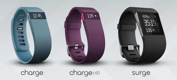 fitbit-holiday-sales
