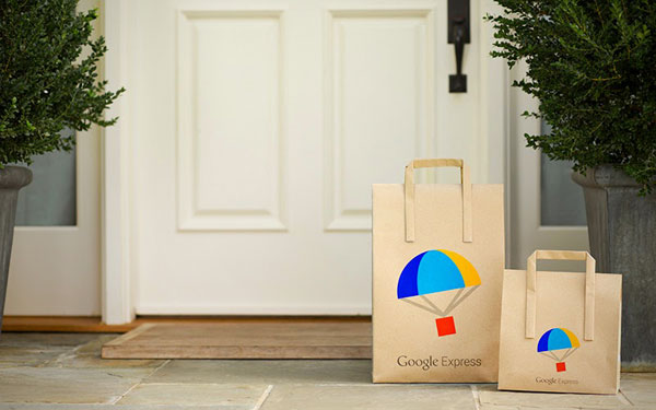 google-express-same-day-delivery
