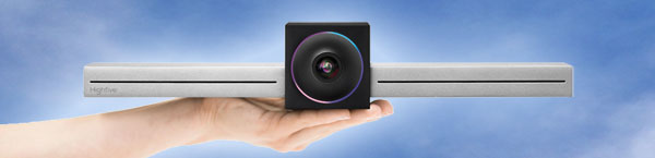 highfive-video-conferencing