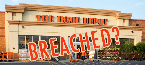 home-depot-data-breach