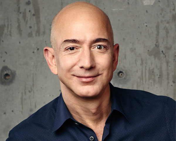amazon-jeff-bezos-2nd-richest