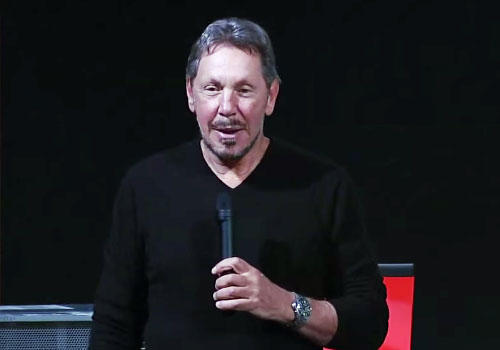 larry-ellison-oracle
