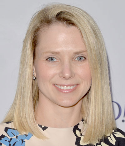 marissa-mayer-yahoo-microsoft-search-deal