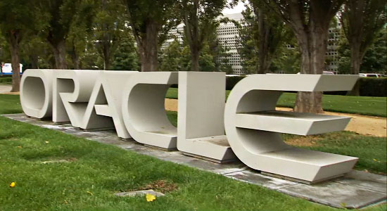 oracle's latest earnings show its cloud strategy has been paying off