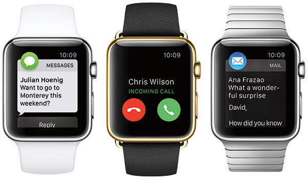 apple-watch-band-guidelines