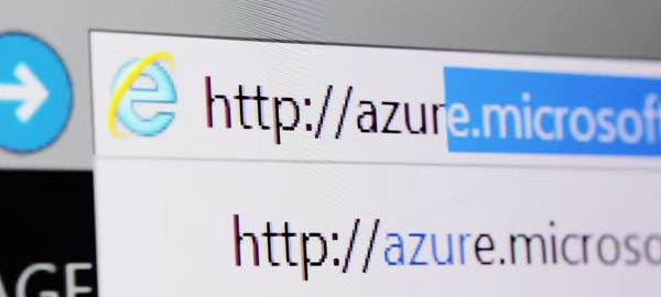 microsoft unveils azure sphere iot security solution with linux-based operating system