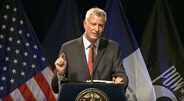 new-york-city-schools-mayor-bill-diblasio-computer-science