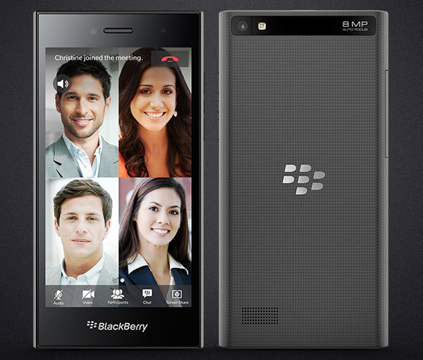 blackberry-leap-smartphone