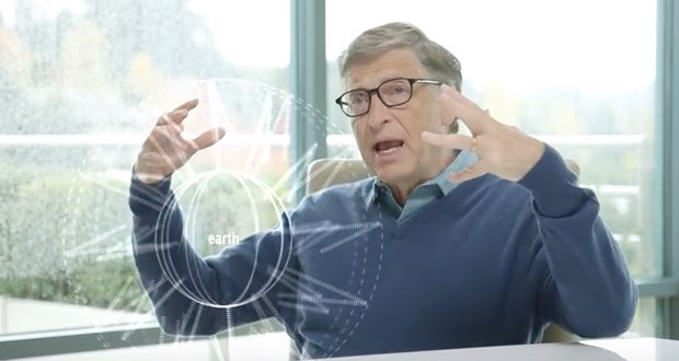 bill-gates-clean-energy
