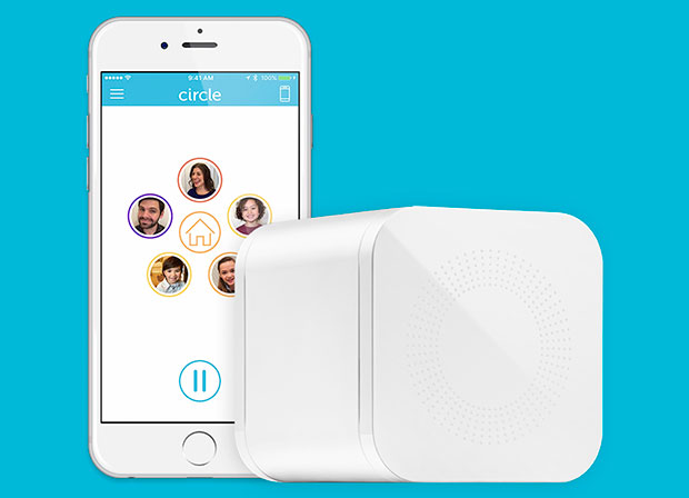 circle-with-disney-family-children-kids-online-activity-controls