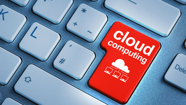 federal-cloud-computing-spend