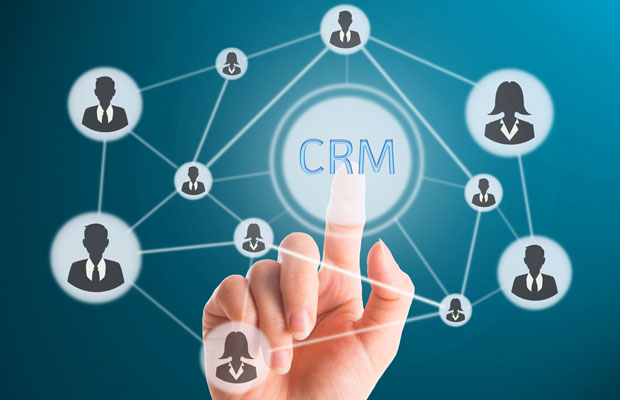 social crm is here to stay but some adjustments will be necessary if it's to be a continuing force for good
