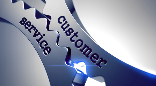 customer-service-loyalty-experience