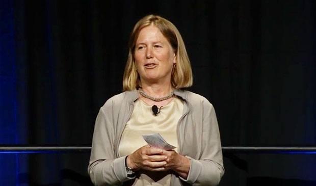 google-cloud-business-diane-greene
