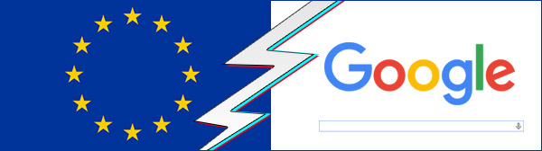 google-european-commission