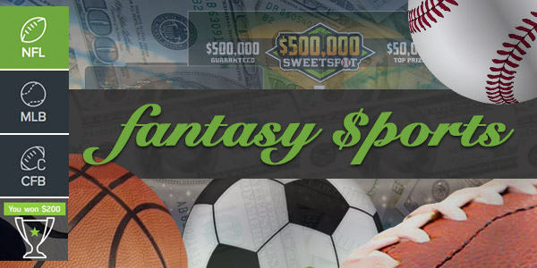 Fantasy sports gambling sites proctor gamble mad magazine