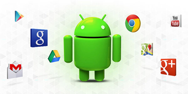google-android-apps-anticompetitive