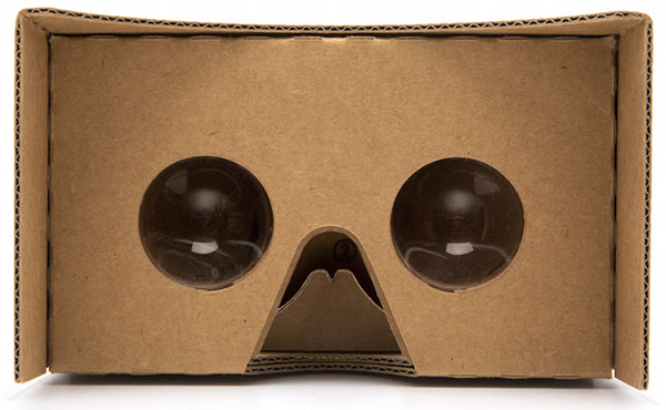 google-clay-bavor-virtual-reality-cardboard-vr