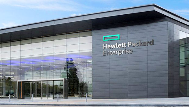 hewlett-packard-enterprise-hpe