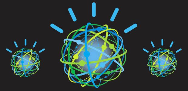ibm-watson-health-buys-truven-analytics