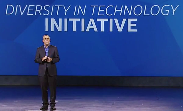 brian-krzanich-intel-ceo-diversity-women-minorities