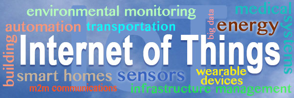 ge-internet-things-iot-industrial
