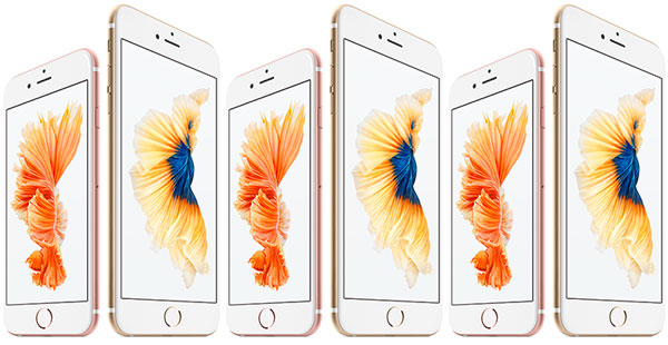 apple-iphone-6-6s-plus-performance-battery-throttling
