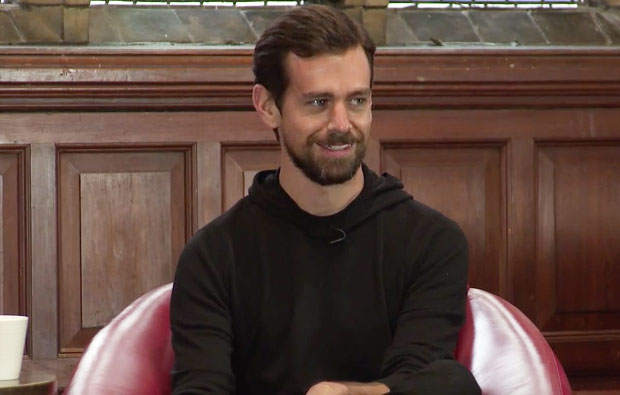 twitter-ceo-jack-dorsey-executives