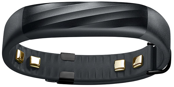 jawbone-up4-fitness-tracker-american-express