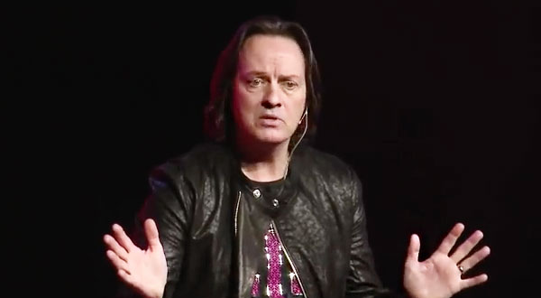 t-mobile-binge-on-john-legere-eff-video-throttling