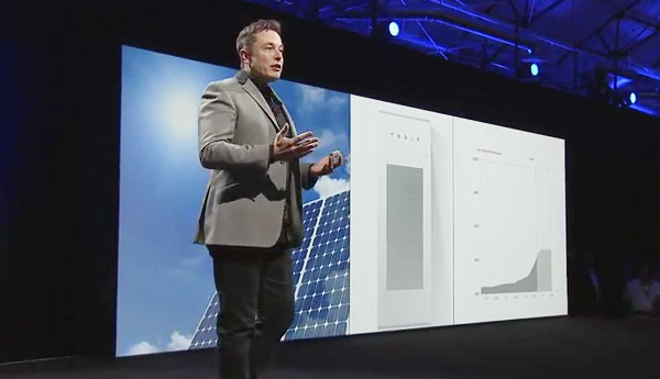 elon-musk-tesla-solarcity-powerwall-powerpack-merger-proposal