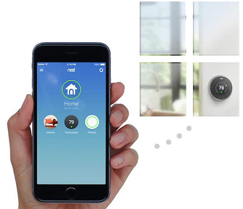 nest-thermostat-apple-stores
