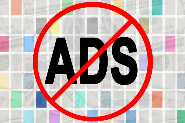 facebook-adblock-plus-ad-blocking