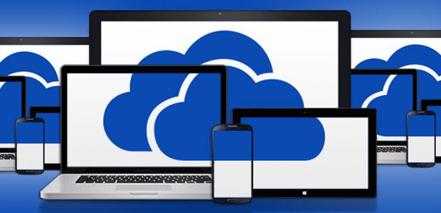 Microsoft Hits the Brakes on OneDrive