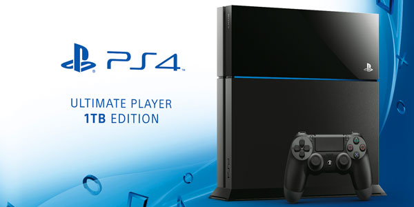 sony-playstation-4-ps4-price-cut