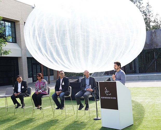 project-loon-alphabet-indonesia