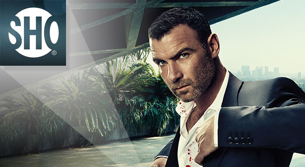 cbs-showtime-ray-donovan-roku-playstation-apple