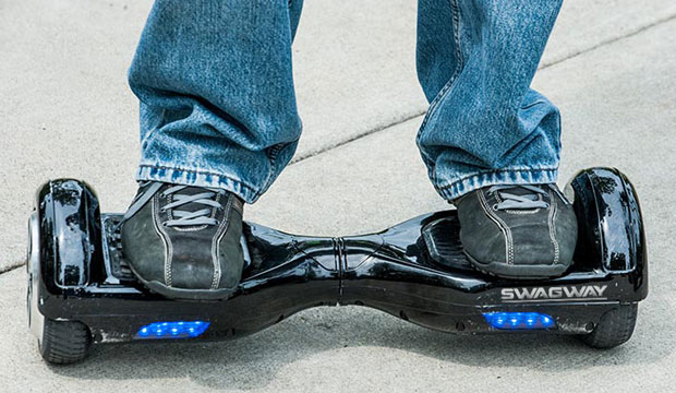 swagway-hoverboard-amazon-lithium-ion-batteries-overheating