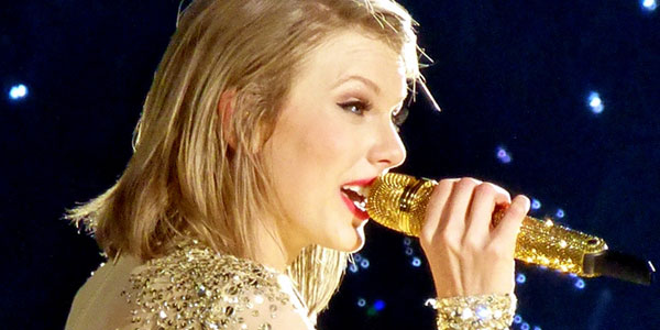 apple-music-taylor-swift-royalties