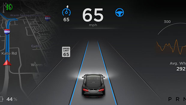 tesla-autopilot-accident