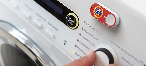 amazon-expands-dash-button-program