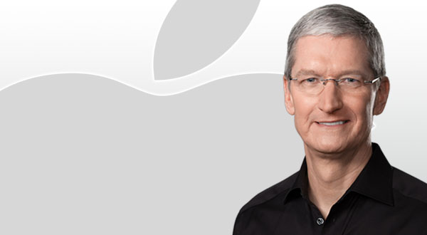 apple-ceo-tim-cook-silicon-valley-meeting-obama-administration-encryption-privacy